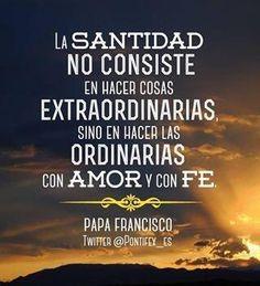 00santidad1