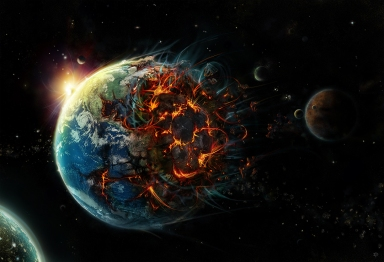 fuego mundo_the_end_of_the_world
