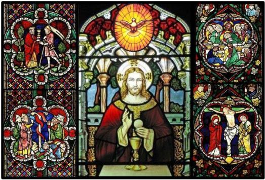 0cristo-sacerdote (1)