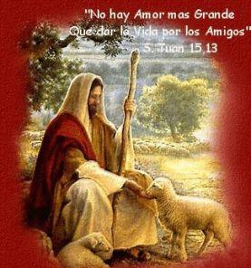 0jesus_amigo