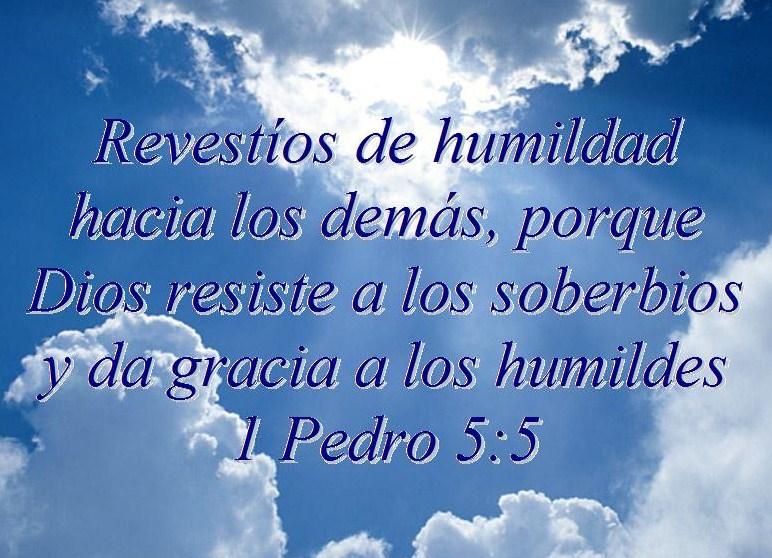 humildad1-pedro-5-vs-5-s