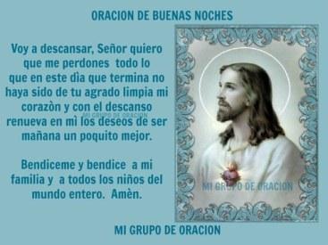 oracion-buenas-noches_