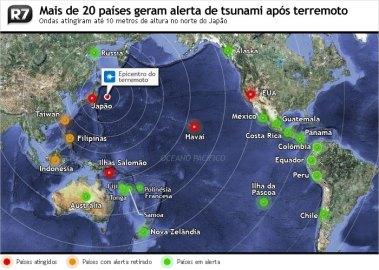 alertaTsunamiJapao