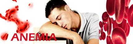 anemia-and-fatigue