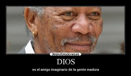 ateismo_morgan freeman_2e74577c