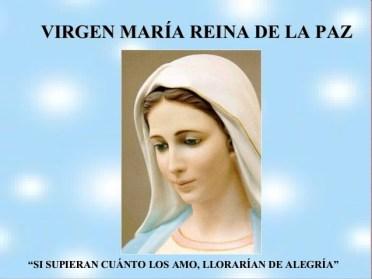 virgen-maria-reina-de-la-paz-1-638