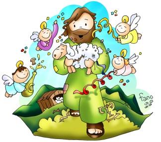 buen-pastor-y-ovejas-de-fan