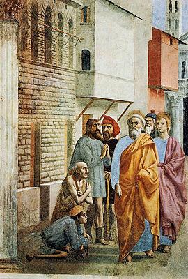 Cappella_brancacci,_San_Pietro_risana_gli_infermi_con_la_sua_ombra_ccio