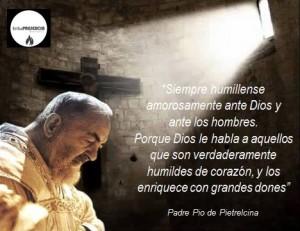 carismas y humildad Padre-Pío-300x231