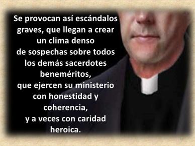 -los-sacerdotes-