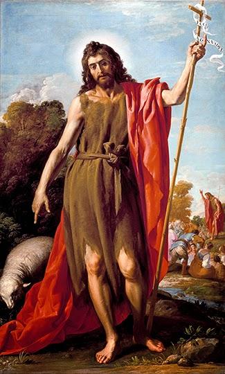 -Bautista-St-John-the-Baptist