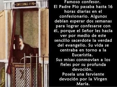confesion san-padre-po-de-pietrelcina-4-638