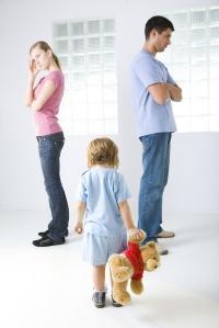 consecuencias-del-divorcio