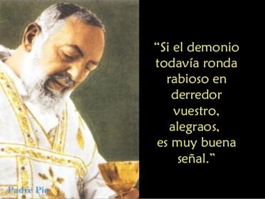 demonio persecucion satan -padre-po-19-638