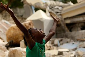 desesperacion-en-haiti-580x3861