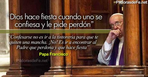 Dios-Fiesta-confesion-papa-francisco