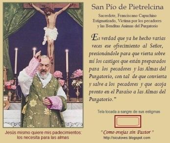 donacion sufrimiento coparticipacion salvacion PADREPIO (2)