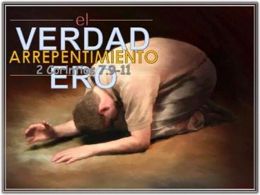 el-verdadero-arrepentimiento-5-1-728