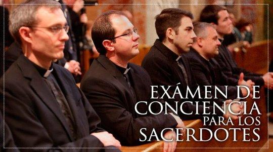 ExamenConciencia_Sacerdotes