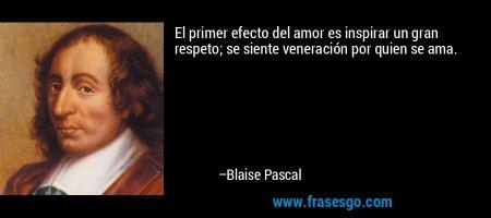 del_amor___respeto