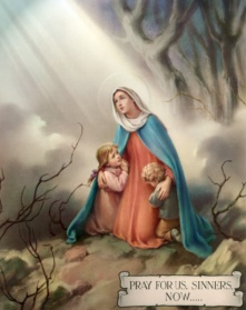 hail-mary-in-picture-06