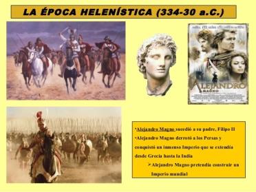 historia-de-grecia-60-638