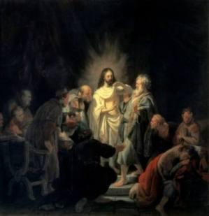 incredulidad-de-apostol-thomas-rembrandt-