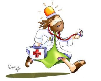 jesus-medico-fano