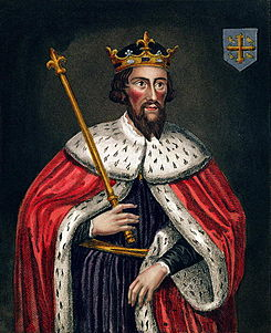King_Alfred_(The_Great)