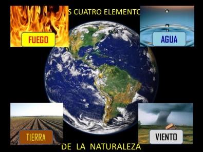 los-cuatro-elementos-naturales-1-728