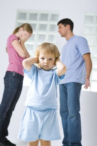 divorcio los-hijos-en-la-separación-de-los-padres