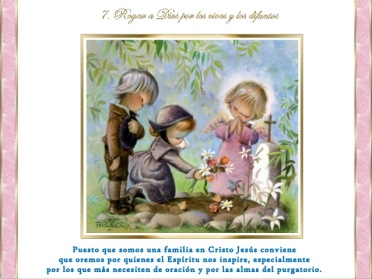 obras-de-misericordia-10-638