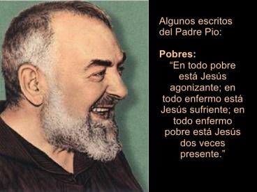 projimo santo-padre-pio-de-pietrelcina-cmp-3-728