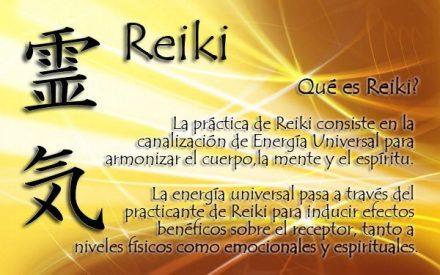 REIKI 2