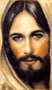 el verdadero Rostro_de_Jesus2 (1)