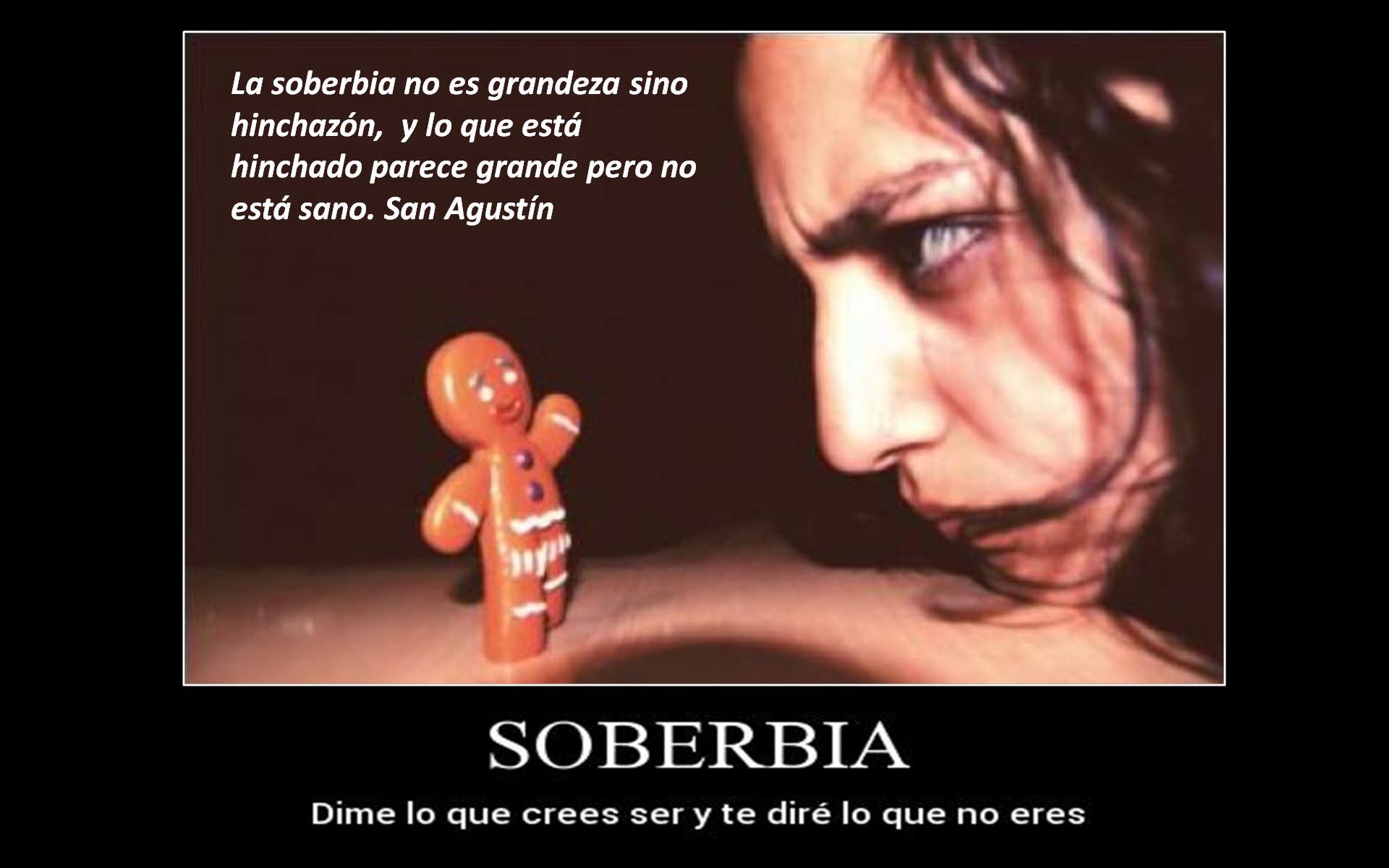soberbia3