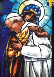 Virgen.Maria_.y.Juan_.Pablo_.II_