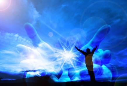 yo-espiritual