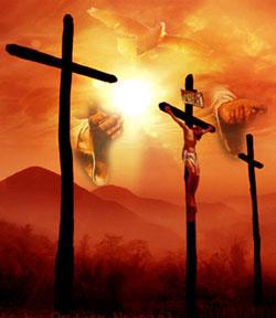 redencion,donacion, salvacion