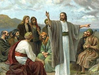 00-jesus-predicando