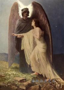 000-angel-muerte-hand