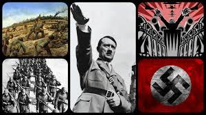 exterminio nazi