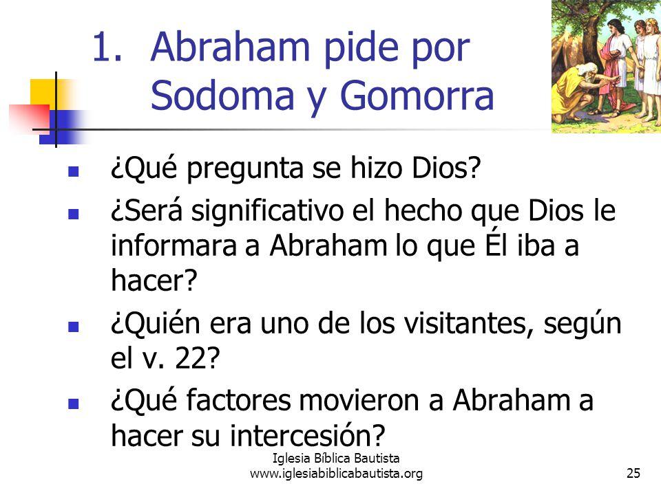 intercesion-de-abraham