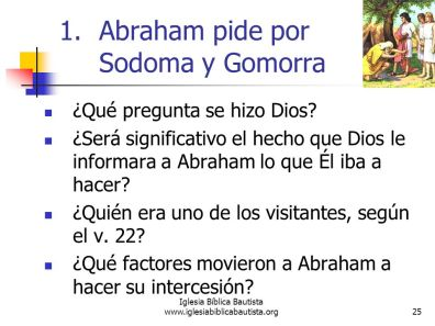 intercesion-de-abraham
