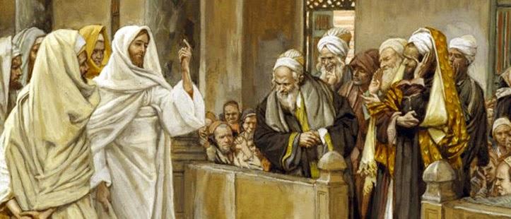 0000jesus-vs-fariseos