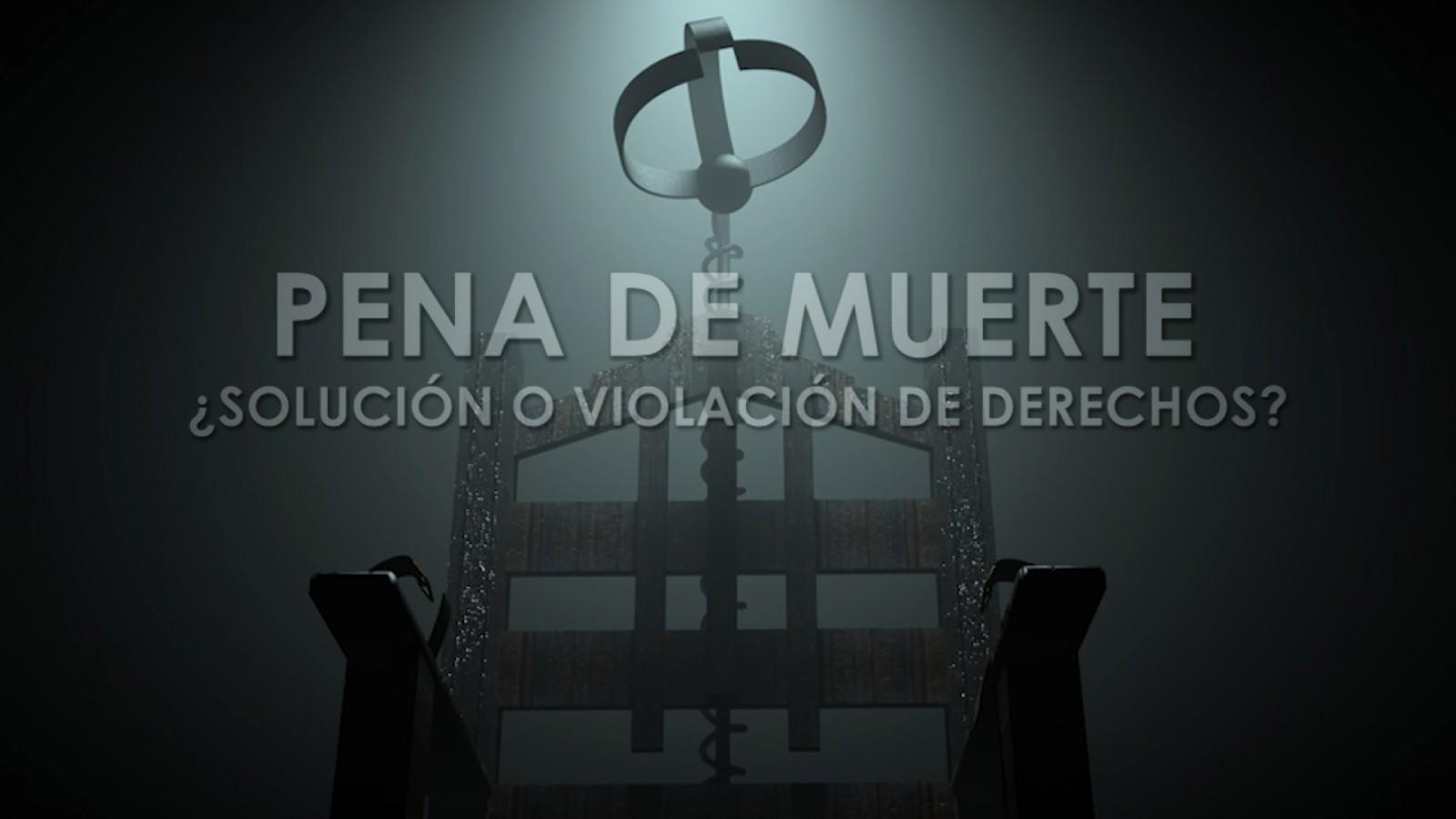 _pena_de_muerte_cam-mxf_-imagen-fija001