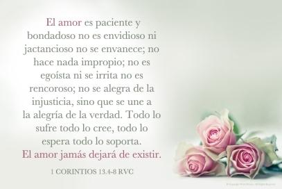 00el-amor-1corintios13-4-8