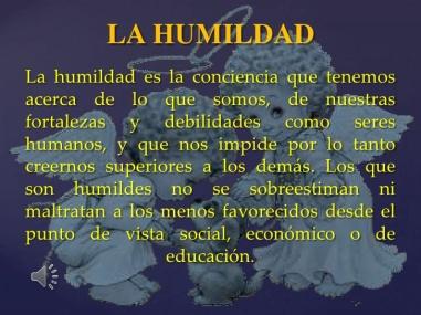 00humildad-1-728