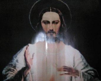 00llanto-jesus-signo