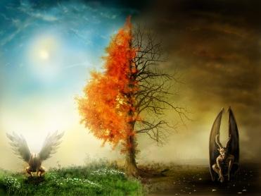 0dualidad-entre-el-bien-y-el-mal-heaven-and-hell-8